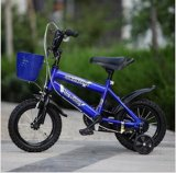 China Mini Kid Bike Bicicleta/Baby Bycicle Children Bicycle mit Highquality
