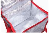 Удобным способом короткого замыкания свежей холодной Heatinsulation сумки для пикника