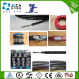 Higjh Quality UL4703 Solar Cable 16AWG