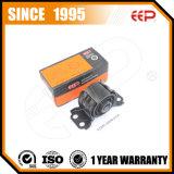 Подвеска двигателя для кроны Gx90 Jzs155 52205-22030 метки 2 Тойота
