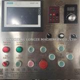 Große Kapazitäts-automatische planetarische vollständige mischende Popcorn-Maschine im niedrigen Preis