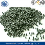 Os abrasivos de metal de carbono/CAST/ Barbagem S330 S390 Captura de aço com a Norma SAE