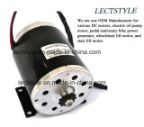 12V 500W DC Permanent Magnet Power Generator Wind Turbine Motor