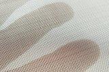 Из сетки 304 проволочной сетки из нержавеющей стали для клеток птиц
