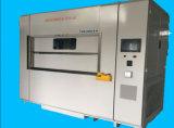 Soudage à vibrations linéaires / machine de soudage par frottement (ZB-730LS)