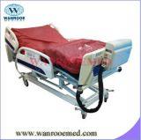 ([بيك04]) كهربائيّة مستشفى ينام سرير لأنّ مريض