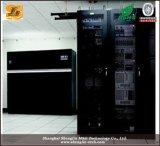 Напольные Кондиционер воздуха / Кабинет кондиционер для серверной комнаты