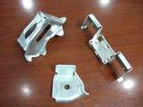 Штамповка и штампов для автомобильных деталей
