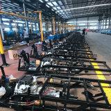 Sistema de transmisión de 800cc 4 Tiempos de desplazamiento Granja ATV y UTV