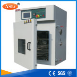 Ventilation-Type Rubber Plastic Product Air Ventilation Aging Testing Chamber