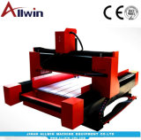Mini 1212 Gravure prix d'usine machine CNC Router Ce approuvé
