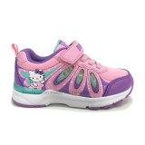 有名な靴からの女の子の子供の靴の方法デザインコピーは良質を設計する