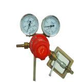 Olio del tubo di bordone - regolatore di pressione generale riempito con la fabbrica direttamente