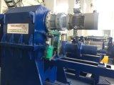Línea de corte longitudinal de la máquina para Hr/Cr bobinas de acero