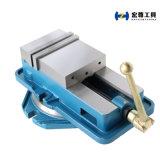 Kolben CNC-Qm16125 für Fräsmaschine