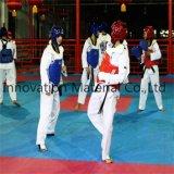 Kunsten die de Beschermers van Grard van de Borst van Taekwondo van de Apparatuur voor Borst opleiden