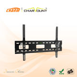 Hochwertige Neigung flache LCD-Fernsehapparat-Wand-Montierung (CT-PLB-303AM)