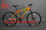 bicicletta della bici di montagna 2017new per l'adulto