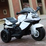 Motocicleta elétrica da bateria popular quente dos miúdos das crianças
