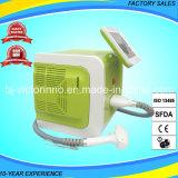 Gute Behandlung-bewegliches Dioden-Laser-Schönheits-Gerät