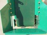 [أتف] تحميل ويفرج [بلت كنفور] مصعد