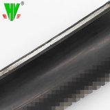 La gomma idraulica di alta qualità Hoses i tubi flessibili idraulici a spirale dell'en 856 4sp Cina di BACCANO