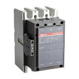 Fase de 3 fases a série AC Contactor a-A300-30-11 Cjx7-300-30-11