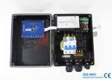 Manuel d&Auto avec capteur de commande de pompe électronique gratuit