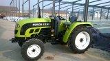 De nieuwste Multifunctionele Tractor van het Landbouwbedrijf van de Tractor Mini met Beste Prijs