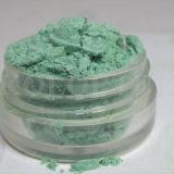 Cosmétique micas naturel de qualité pour les produits cosmétiques