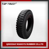 최고 신망 Sh 328 패턴 트럭 타이어 (1200-20년)