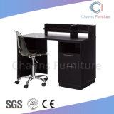 Tabella moderna del calcolatore del blocco per grafici del metallo delle forniture di ufficio (CAS-CD1801)