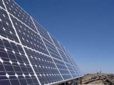 2018 высокой эффективности моно 340W 24-48В панели солнечных батарей