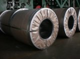 Aço mergulhado quente do Galvalume para a classe de aço Dx52D+Z do desenho profundo, Dx53D+D