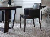 2016 новый стул компьютера мебели стула стула стула C-25 трактира стула собрания Relaxing