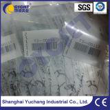 Cycjet Alt200 Carimbo electrónico digital Impressora em sacos de plástico