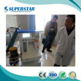 China-Hersteller heiße verkaufenMediccal Geräten-Anästhesie-Maschine S6100d