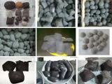 Appuyez sur la bille de carbone du charbon de bois de 2018 Making Machine plante
