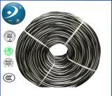 ABC Cable, Aerial Bundle Cable del professionista con il PVC