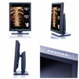 (JUSHA-C23B) Color del LED de 2m, el monitor LCD de pantalla médica Radiología, LED