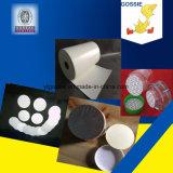 Plastik-PS-Schaumgummi-Dichtungs-Dichtung für die Glas/Plastic-Flasche/Schutzkappe, die Maschine herstellen