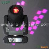 15r 330W Spot Wash Beam 3in1 Moving Head Cmy (omhoog-B330S)