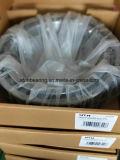 Cuscinetto a rullo cilindrico originale di NTN Nnup4944D1c2p5 fatto in cuscinetto del Giappone