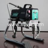 Spruzzatore senz'aria durevole ad alta pressione elettrico Spt260A della vernice di Hyvst