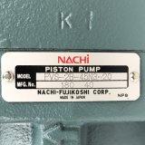 Haut de la qualité de la pompe hydraulique de Nachi Pvs-2b-45N3-20
