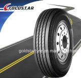 El neumático radial del carro fabrica 275/70r22.5, 225/70r19.5, 265/70r19.5