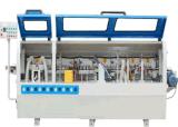 Machine en bois automatique de bordure foncée de machines de travail du bois de machine de Mf360ay