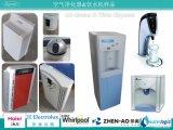 水ディスペンサーの家庭電化製品(A0316005)のためのプラスチック注入型