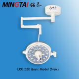Nuevo tipo720/520 Mingtai LED de funcionamiento de la luz con CE