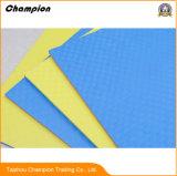 EVA-Schaumgummi-Kampfkünste Teakwondo Gymnastik-Fußboden-Matte, Fabrik-Preis, der Matte EVA-Taekwondo Tatami blockiert